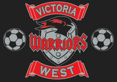 Victoria West High School - Boys Varsity Soccer