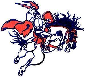 North Montgomery High School - Boys JV Football