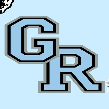 Clovis North High School - Granite Ridge Wrestling
