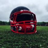 West Chester East High School - Vikings Football