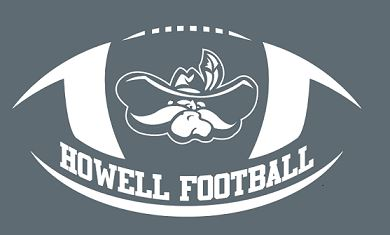 Howell High School - Boys Varsity Football