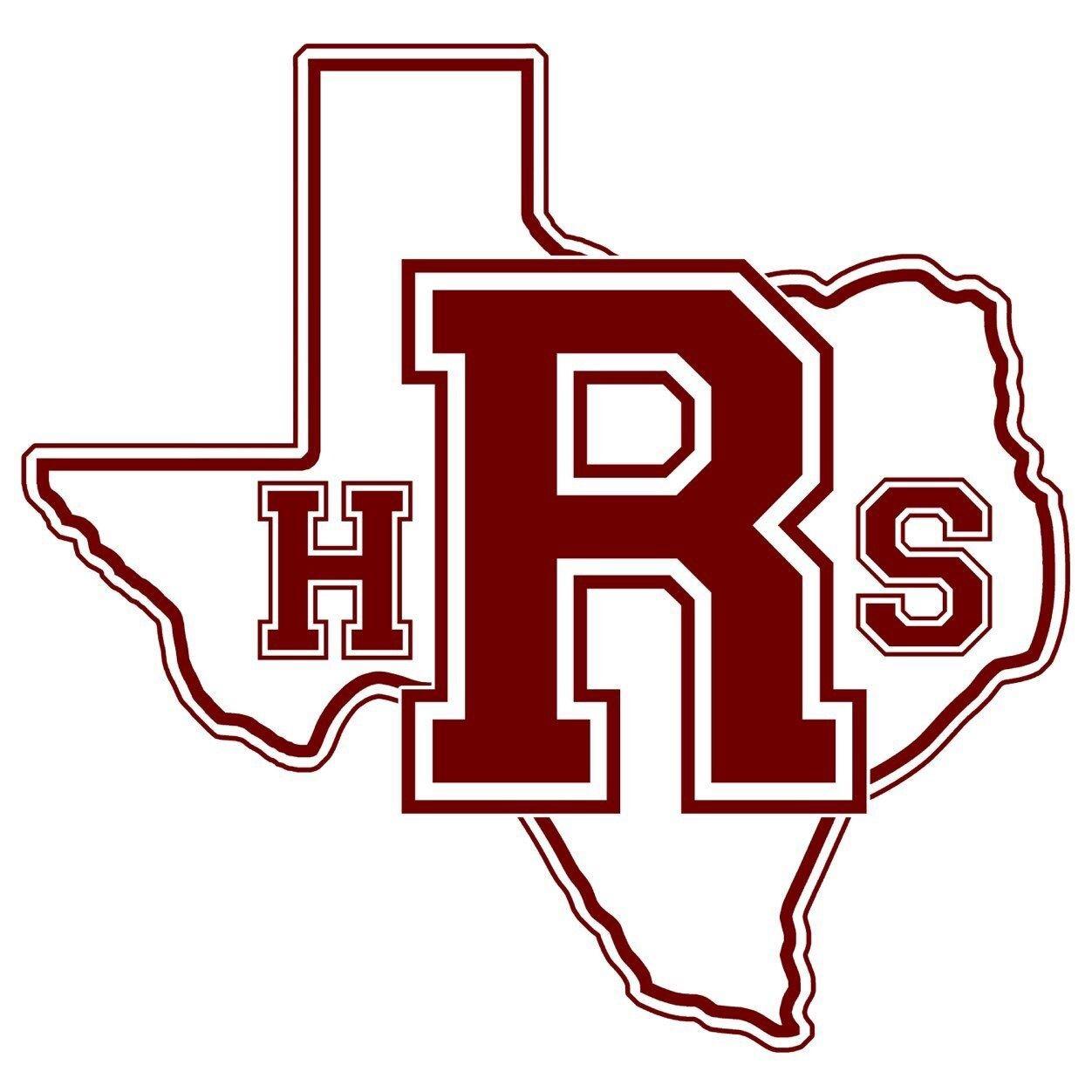 Roosevelt High School - Boys' JV Maroon Football