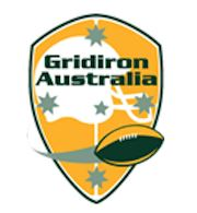 Gridiron Australia - Coaches Development