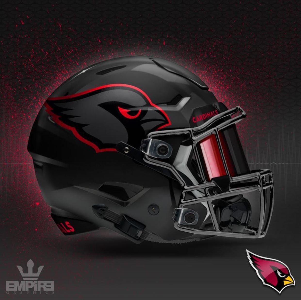 Plainfield High School - Plainfield Cardinals