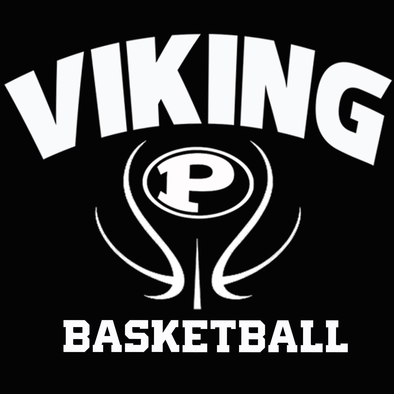 First Presbyterian Day School - Mens Basketball