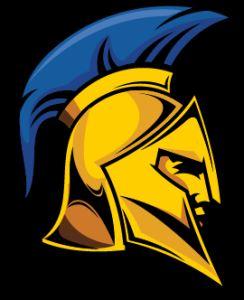 Anderson High School - Trojan Family