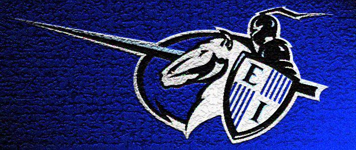 Eastridge High School - Eastridge Varsity Football
