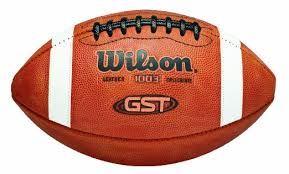 Bessemer City Middle School - Men's Middle School Football