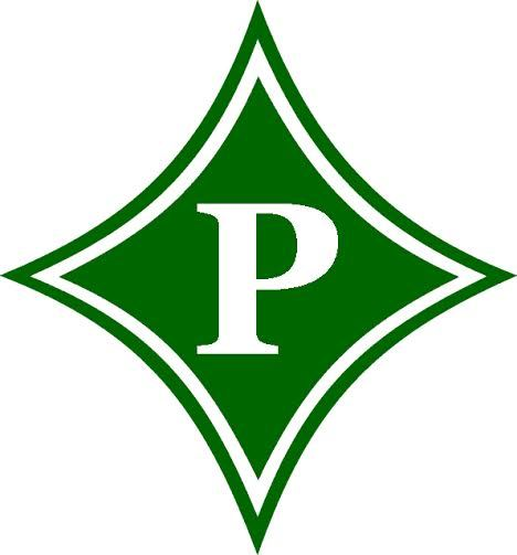 Pickens High School - Varsity Golf
