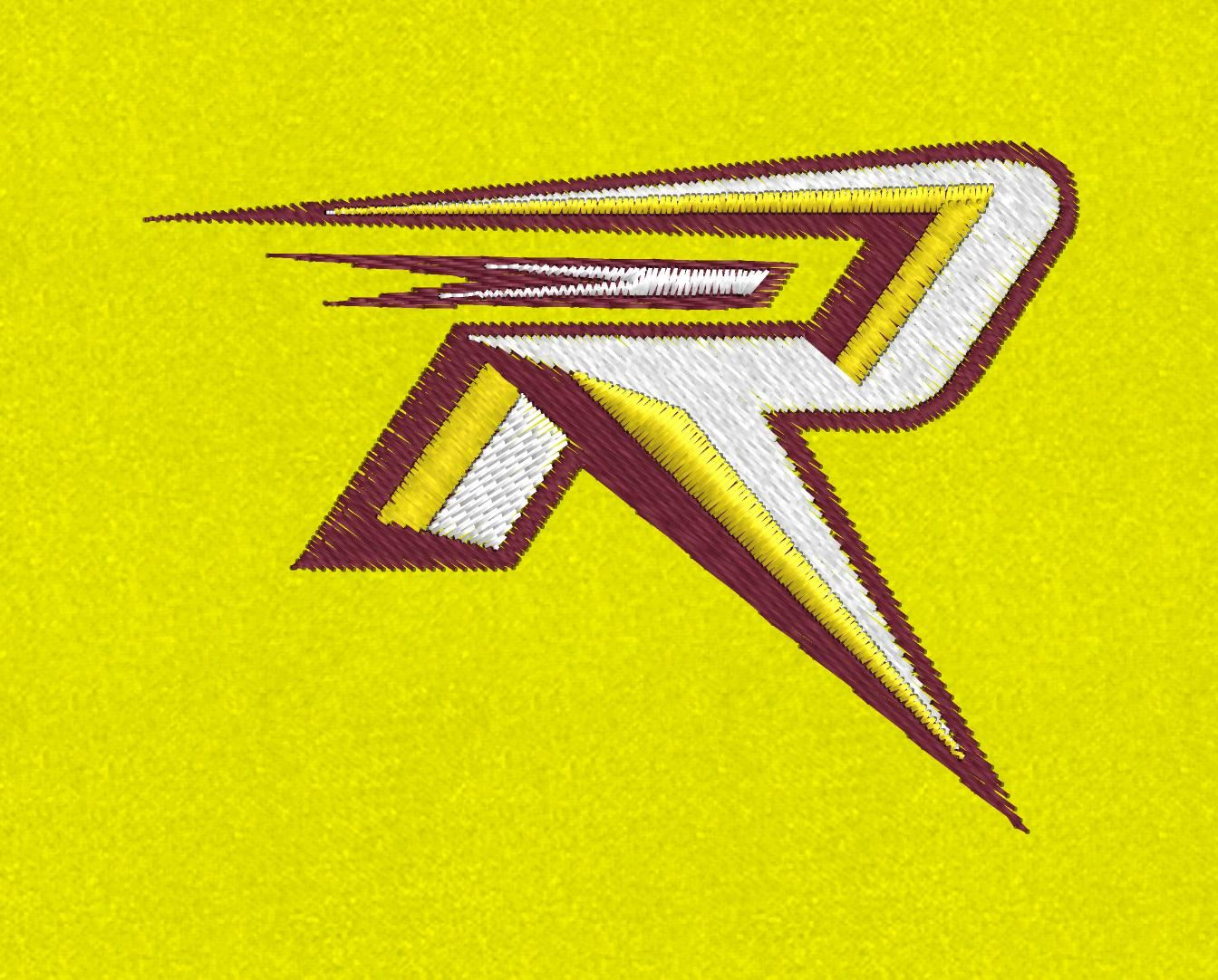 Richmond-Burton Community High School - Sophomore Football