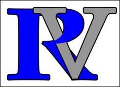 Robert Vela High School - Sabercat Wrestling