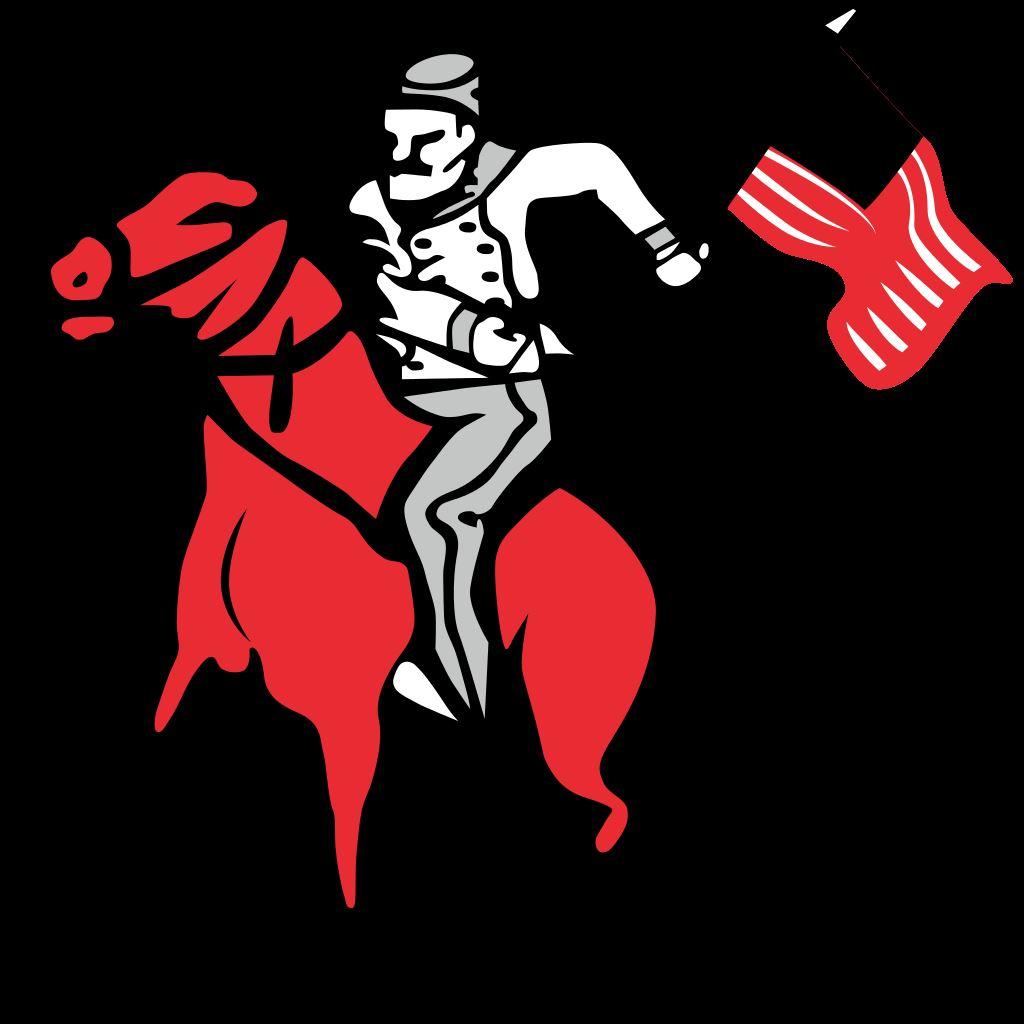 William Howard Taft High School - Boys Varsity Football