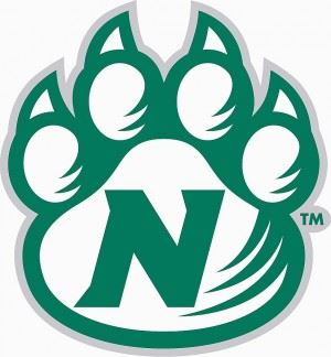 Northwest Missouri State University - Mens Varsity Football