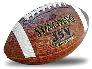 Des Moines East High School - Freshman Football