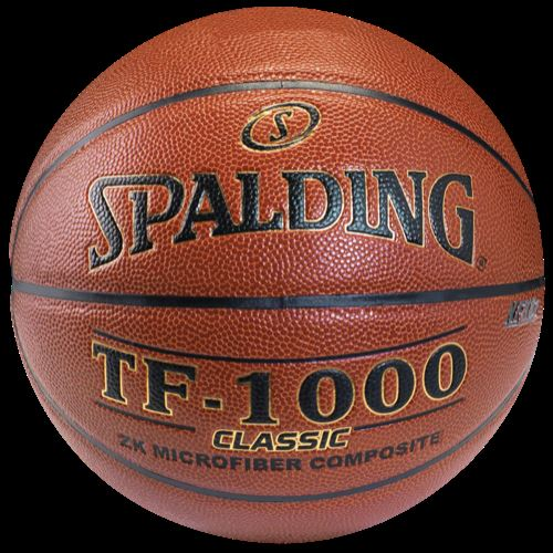 Des Moines East High School - Boys' Varsity Basketball - New
