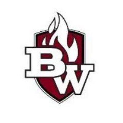 Belleville West High School - Boys Varsity Football