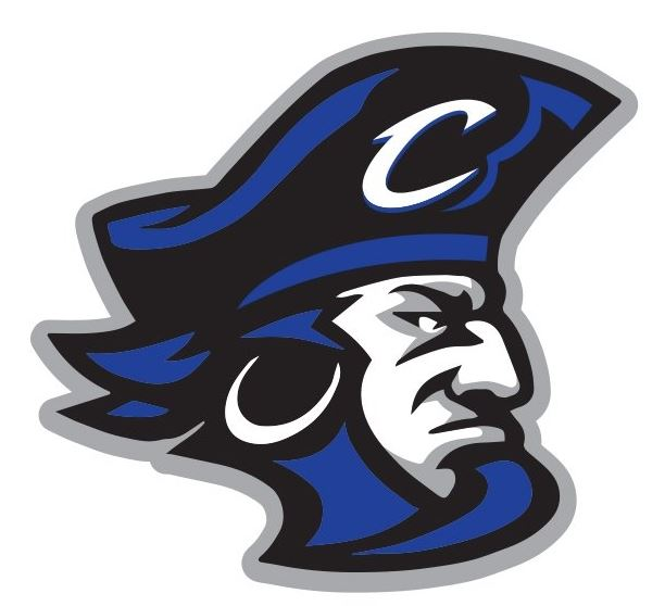 Charlestown High School - Girls' Varsity Volleyball
