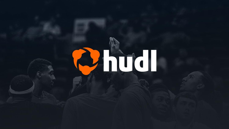 Hudl Football - Hudl FC (UK)