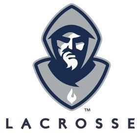 St. Augustine Prep High School - Hermits Varsity Lacrosse
