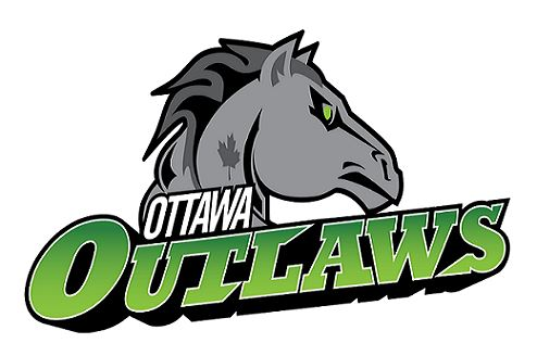 Karl Loiseau Youth Teams - Outlaws
