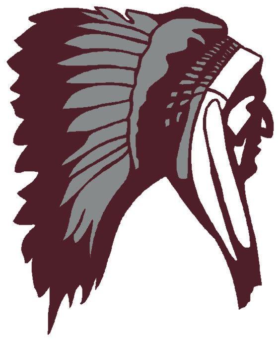 Dobyns-Bennett High School - Girls Varsity Basketball