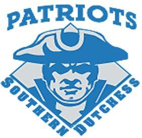 Southern Dutchess Patriots - TYFL - Southern Dutchess Patriots 12U-2017