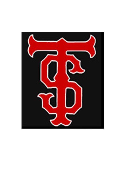 Weston-McEwen High School - Boys Varsity Football