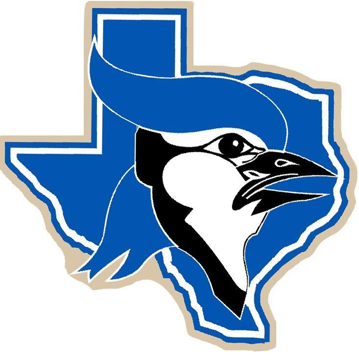 Needville High School - Boys Varsity Football