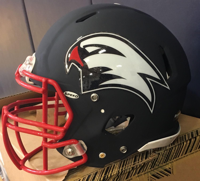 Cold Spring Harbor High School - CSH Varsity Football