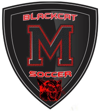 Mexia High School - BLACKCAT SOCCER