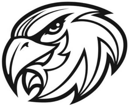 Jensen Beach High School - Girls' Varsity Volleyball