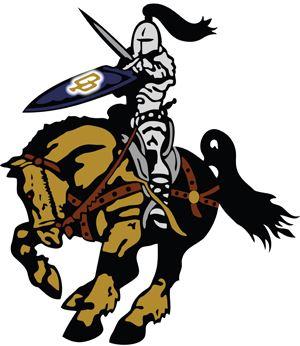 Dos Pueblos High School - Varsity