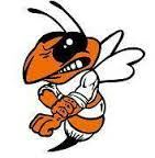 Greenfield High School - Boys Varsity Football
