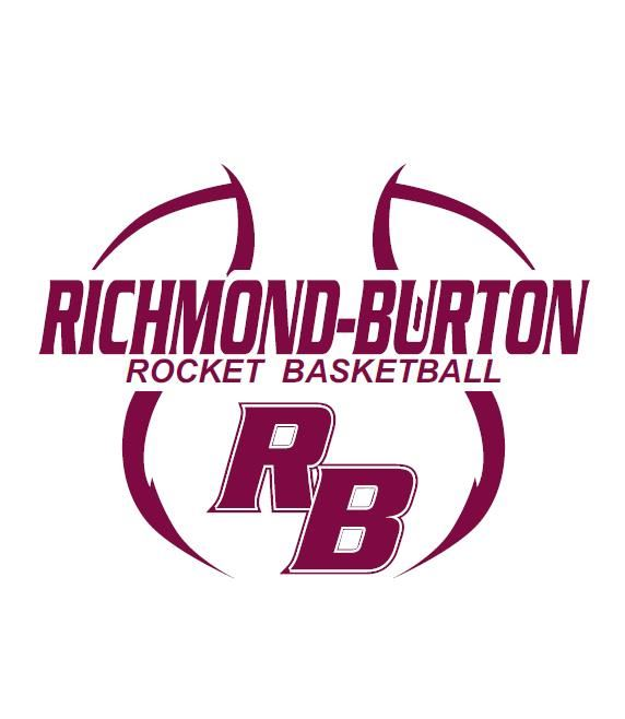 Richmond-Burton Community High School - Boys Varsity Basketball