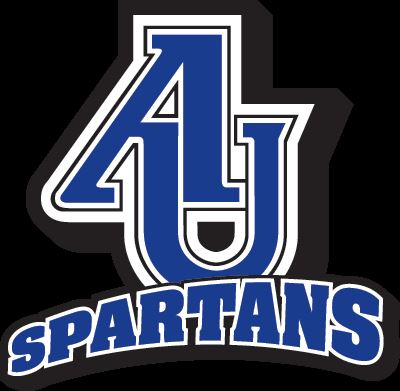 Aurora University - Mens Varsity Football