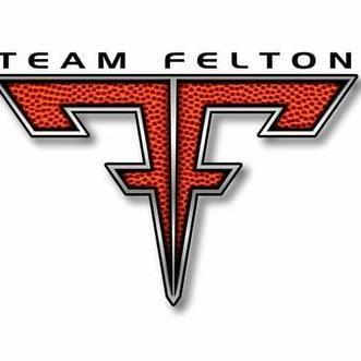 Team Felton 2020 - Team Felton