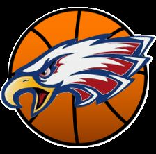 Hugoton High School - Boys Varsity Basketball