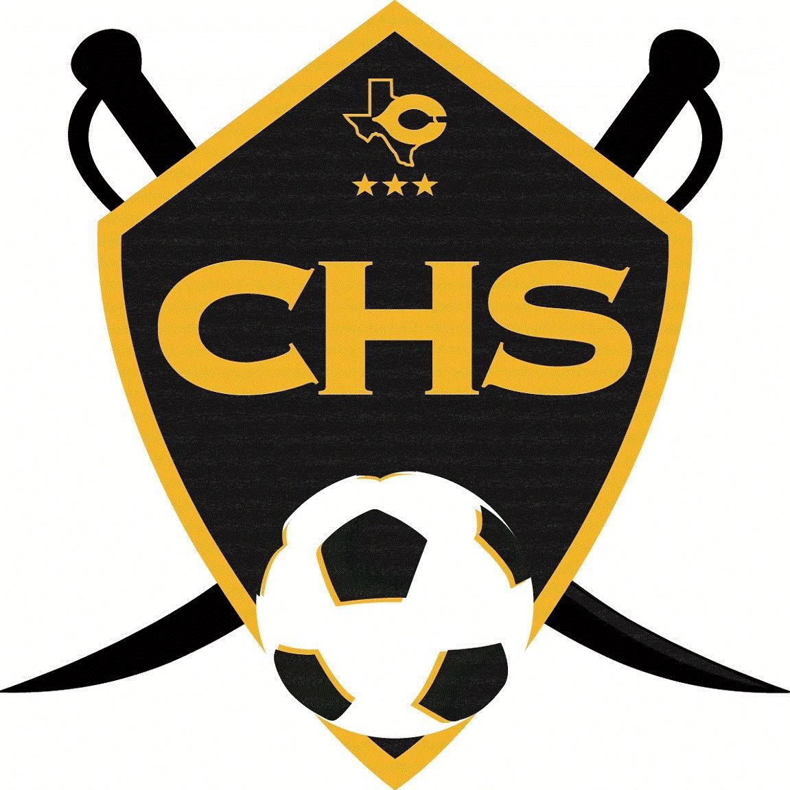 Crandall High School - Boys Varsity Soccer