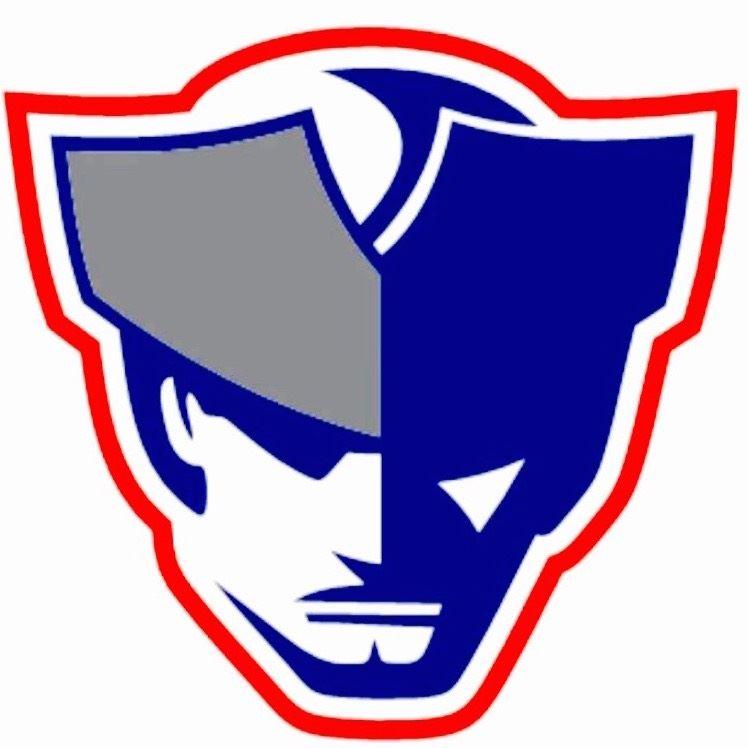 Mount Anthony Union High School - JV Football
