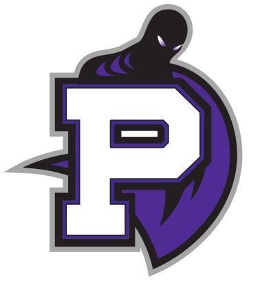 Phoenixville High School - Girls' Varsity Basketball