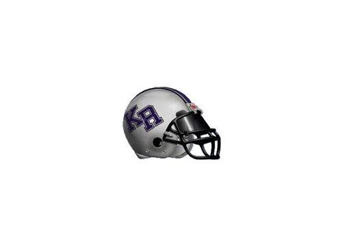 King's Ridge Christian High School - Boys Varsity Football