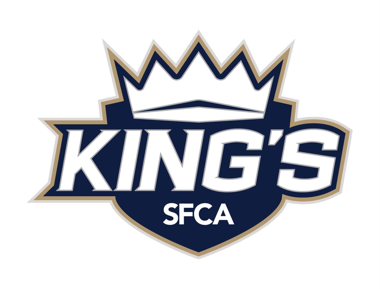 Southwest Florida Christian High School - Mens Varsity Basketball