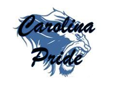 Carolina Pride High School - Boys Varsity Football