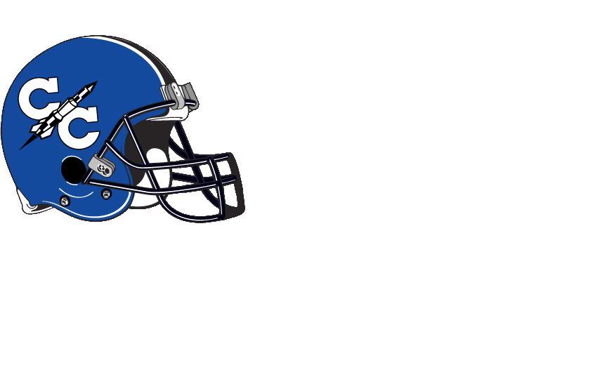 Crittenden County High School - Boys Varsity Football