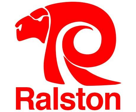 Ralston High School - Freshman Football