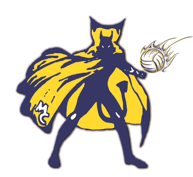 Merced College - Women's Varsity Volleyball