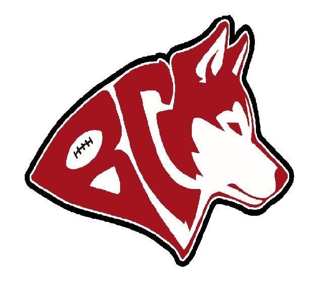 Benzie Central High School - Boys Varsity Football