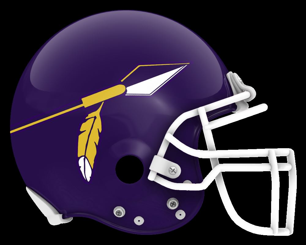 Alvarado High School - Boys Varsity Football