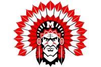 Mississinewa High School - Boys' Varsity Track & Field