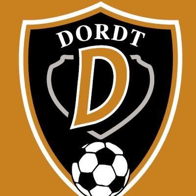 Dordt College - Men's Varsity Soccer